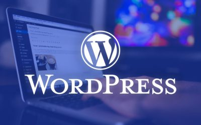 Best Seo Tools and Plugins to use in WordPress