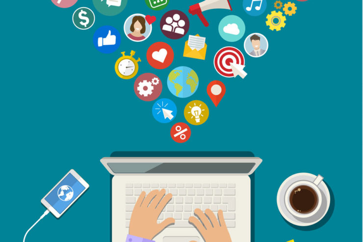 How to boost Organic traffic of your website.