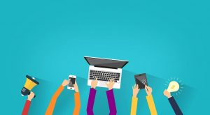 Why Digital Marketing Agency is needed for your business.