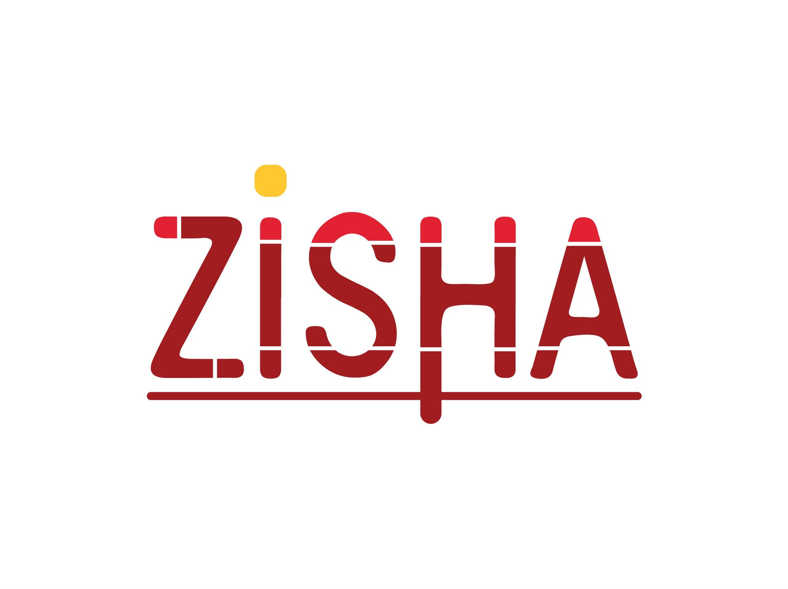 Zisha with Digiflick