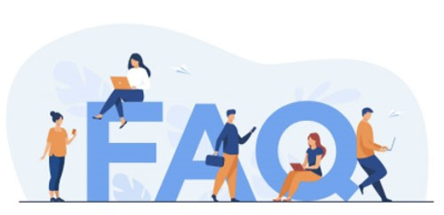 What Is the Best Way to Create An SEO-Friendly FAQ Page