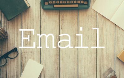 Every email marketer should be aware of these copywriting tricks
