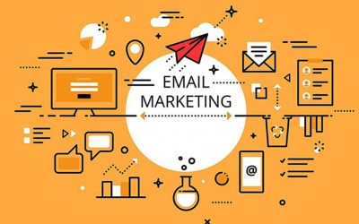 The Importance of Email Marketing [2021 Update]