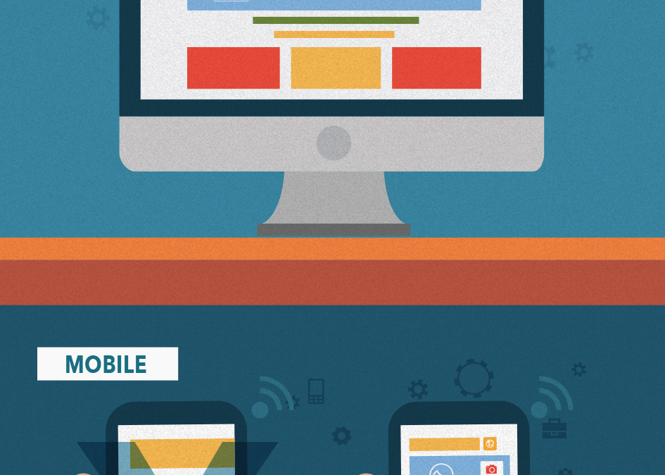 The Ultimate Guide to Making Your Emails Mobile‐Friendly
