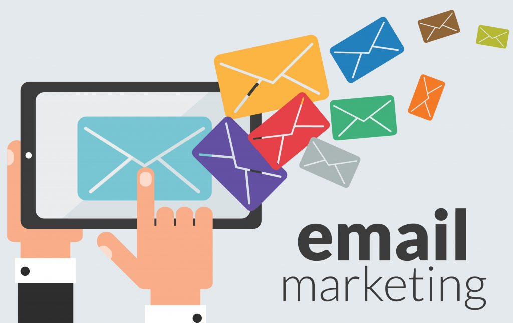 The Ultimate Guide to Mobile Email Optimization